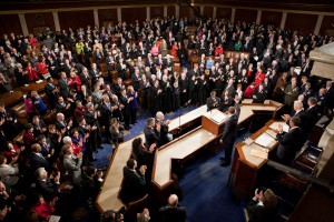 Obama_waves_State_of_the_Union_2011