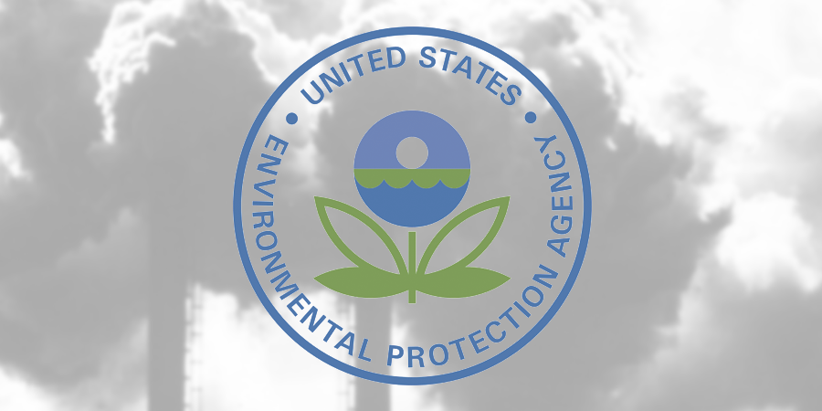 Environmental Protection Agency budget cuts could be disastrous.