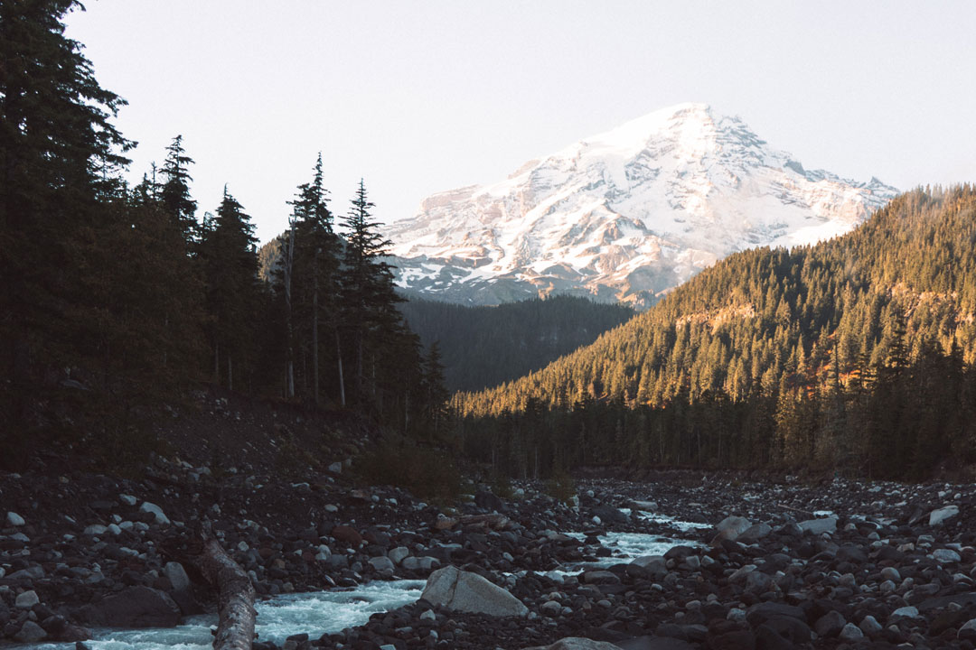 Washington state (Photo: Adrian, Unsplash)