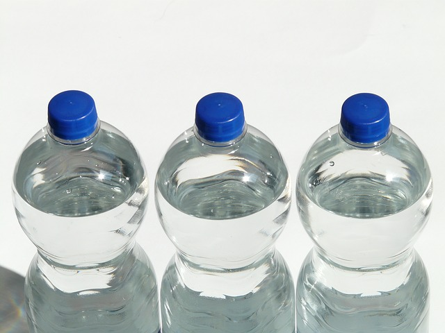 Tell Snapple: Ditch the new plastic bottles